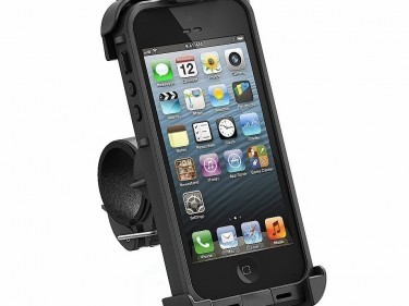 Lifeproof Bike Mount