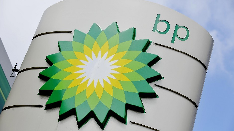 BP's latest moves escalates Gulf spill costs row