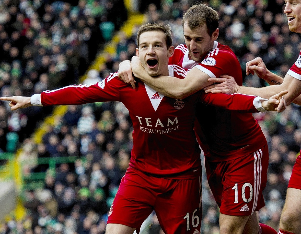 Peter Pawlett is not underestimating County