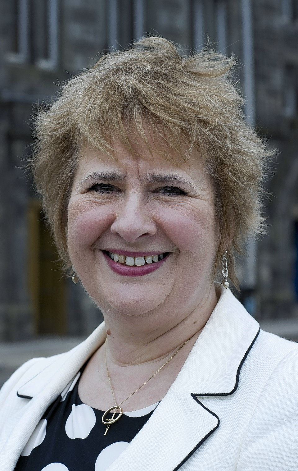 SNP minster Roseanna Cunningham has claimed the Scottish Government valued the right to practice religion.