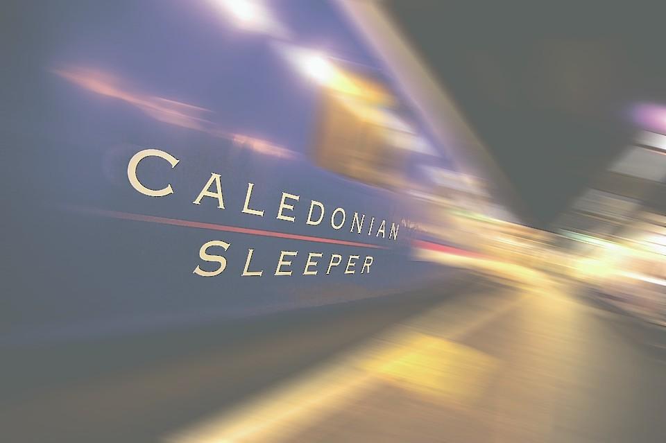 caledonian-sleeper-2.jpg