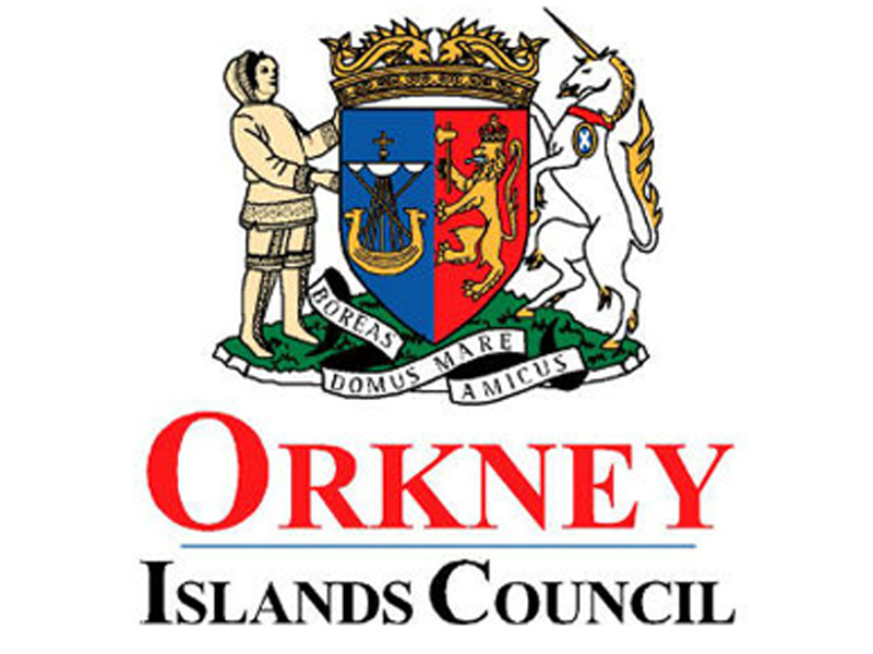 Orkney Islands Council are inviting applicants to the two funds