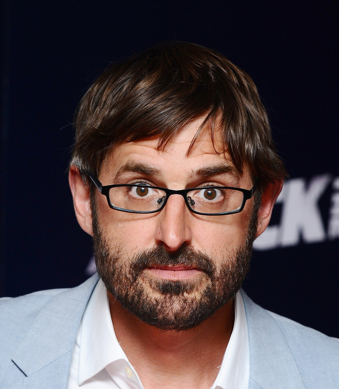 louis theroux movieslouis theroux ultra zionists, louis theroux scientology, louis theroux my scientology movie, louis theroux scientology watch online, louis theroux young, louis theroux movies, louis theroux love, louis theroux ufo, louis theroux online, louis theroux episodes, louis theroux from the yogscast, louis theroux best, louis theroux imdb, louis theroux contact, louis theroux card, louis theroux watch, louis theroux savile, louis theroux bbc, louis theroux stream, louis theroux watch online