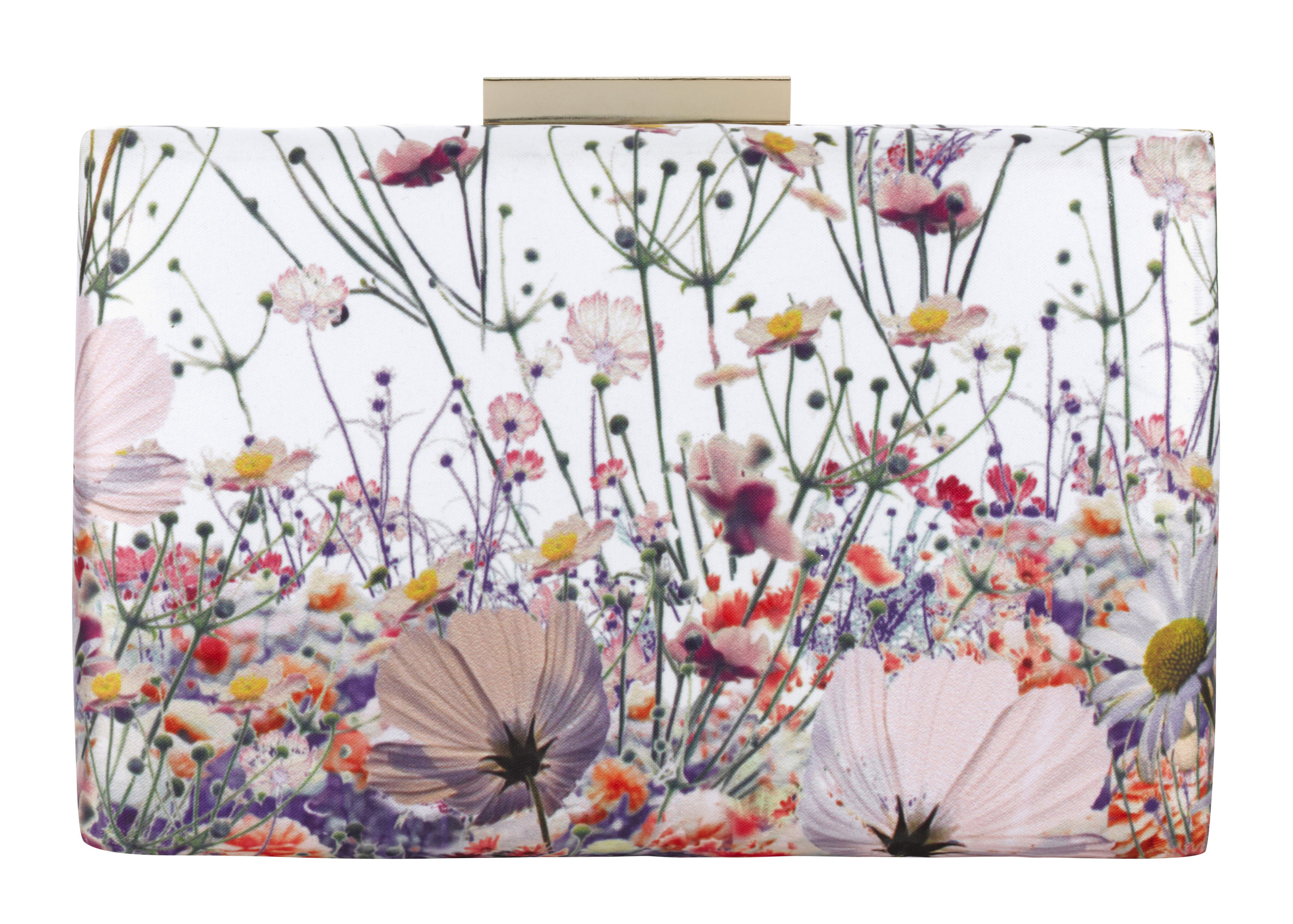 M&S Collection Clutch £29.50