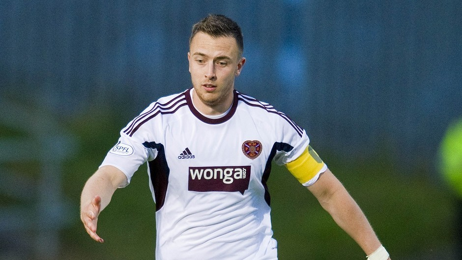 Danny Wilson is on the verge of a return to Ibrox