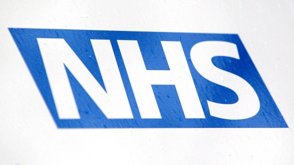 Cancer treatment targets were missed across north and north-east.