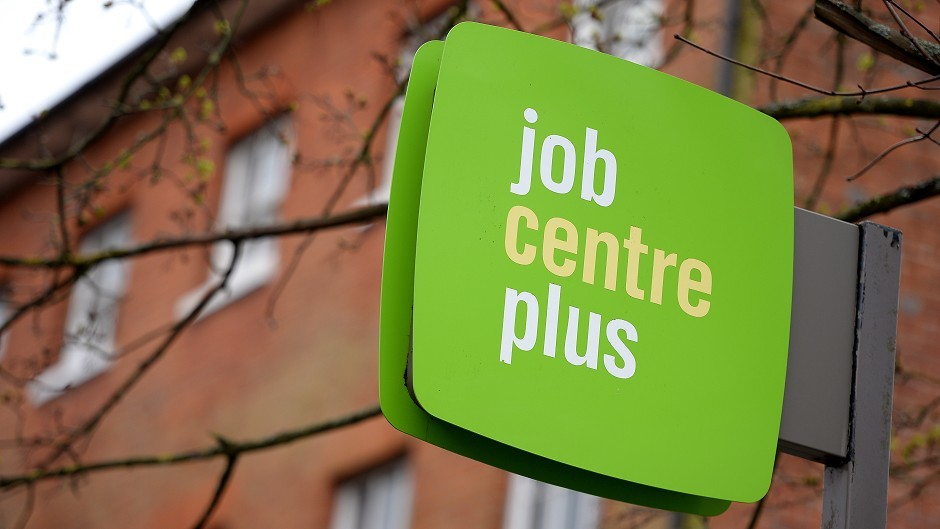 The Scottish Government wants more businesses to hire young people.