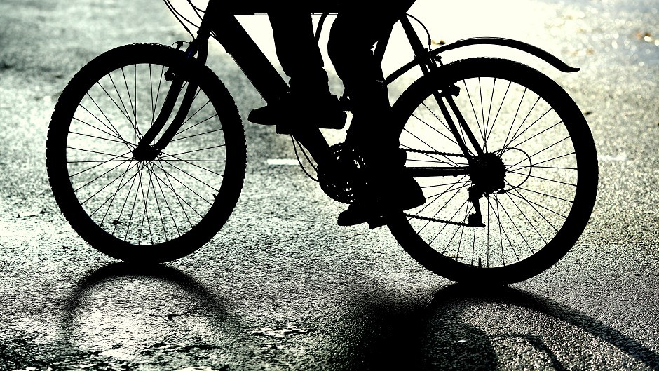 Campaigners are putting pressure on the Scottish Government to introduce presumed liability laws for fatal collision involving cyclist and motorists