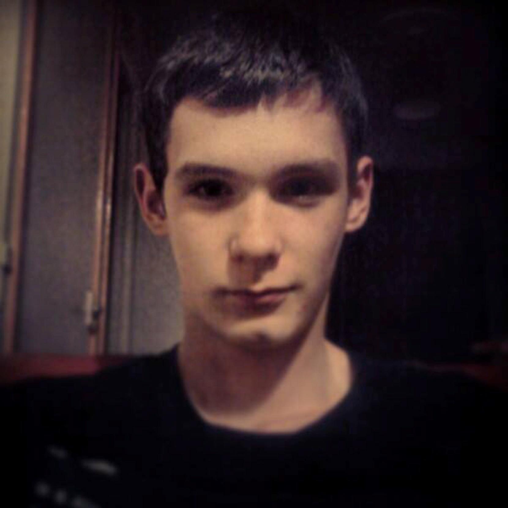 Alexander Fraser, 19