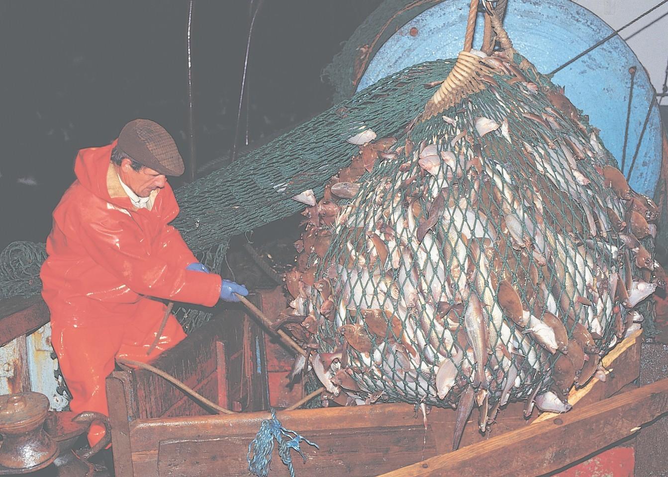 fishing-trawler.jpg