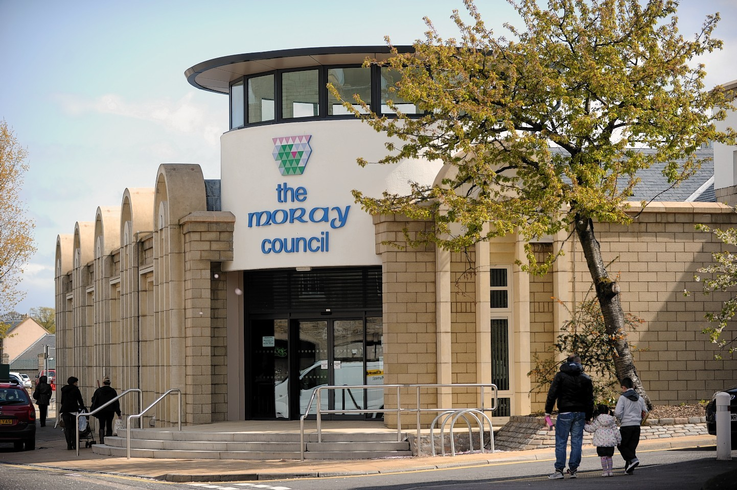 Councillors will meet again to agree leadership positions on Wednesday.
