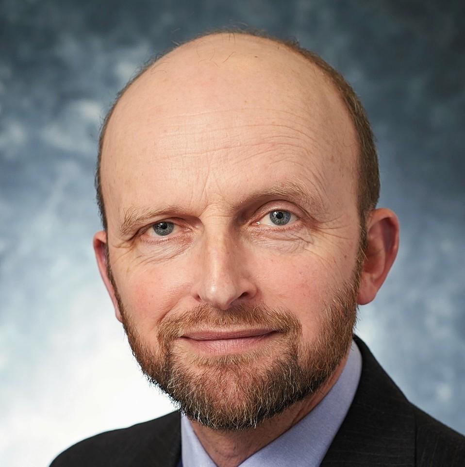 Matthew Reiss