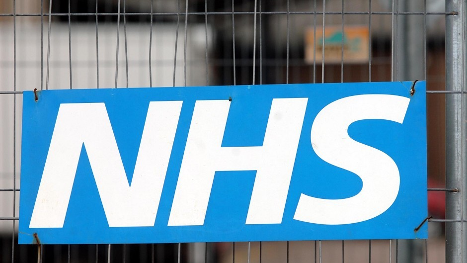 "Dr David McCausland, head of economics at Aberdeen University, accused first minister of ""playing with emotions"" with claims NHS threatened by privatisation in England."