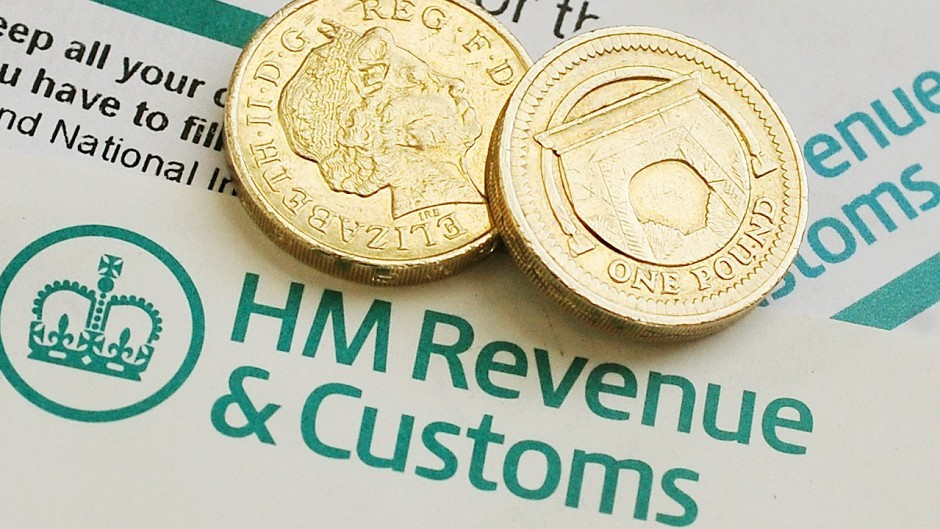 Farmers are encouraged to ask HMRC if they can defer January tax bills
