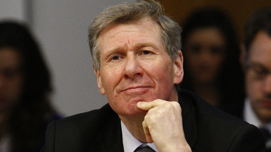 Justice Secretary Kenny MacAskill has survived motion calling for his resignation.