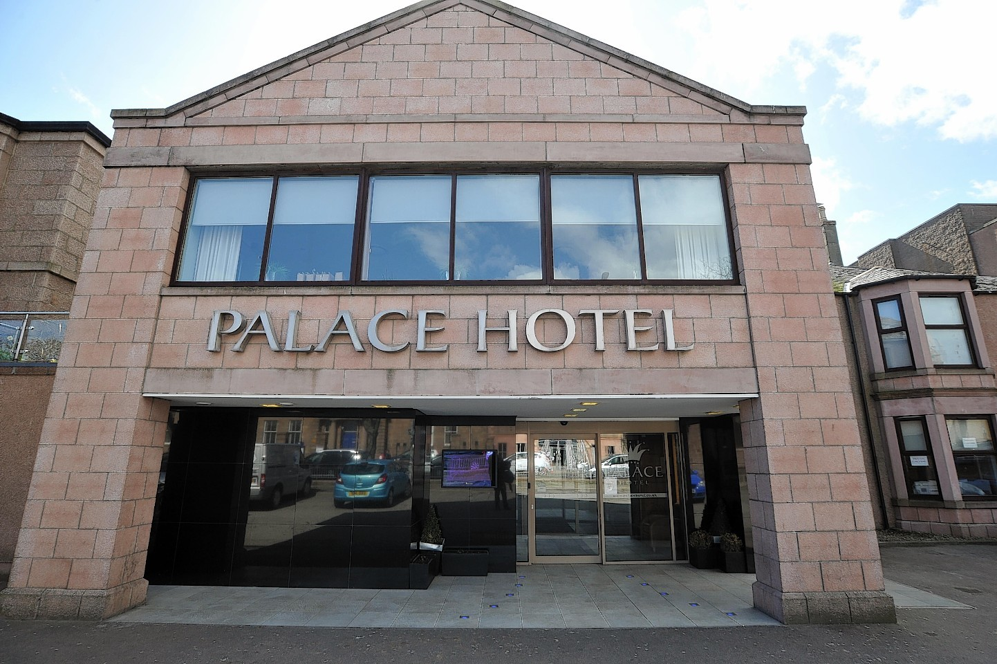 PHpalacehotel.jpg