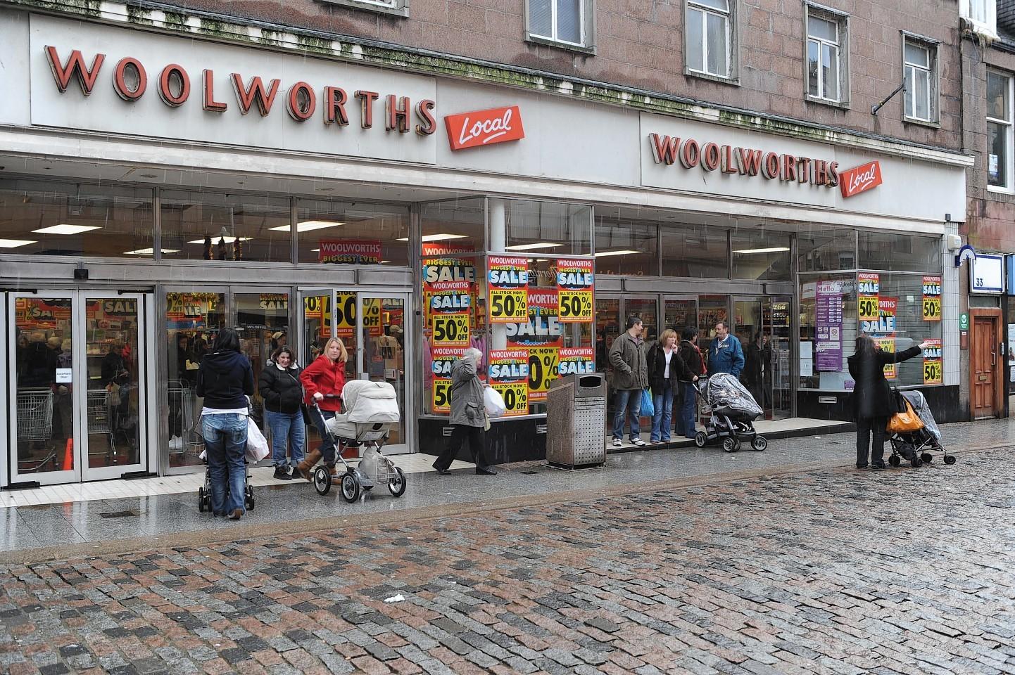 PHwoolworths.jpg