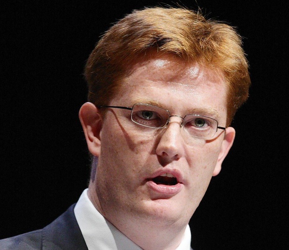 Danny Alexander has welcomed deal to spread cost of Shetland electricity subsidy across UK.
