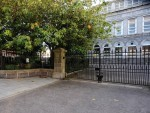 Ashley Road Primary School