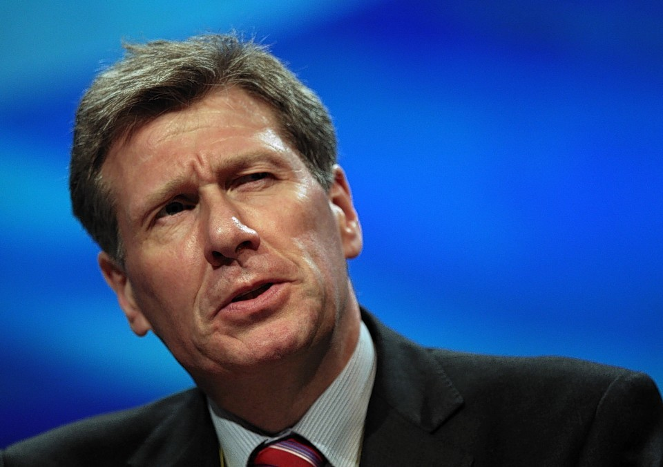 Labour will lead call for Justice Secretary Kenny MacAskill to stand down.