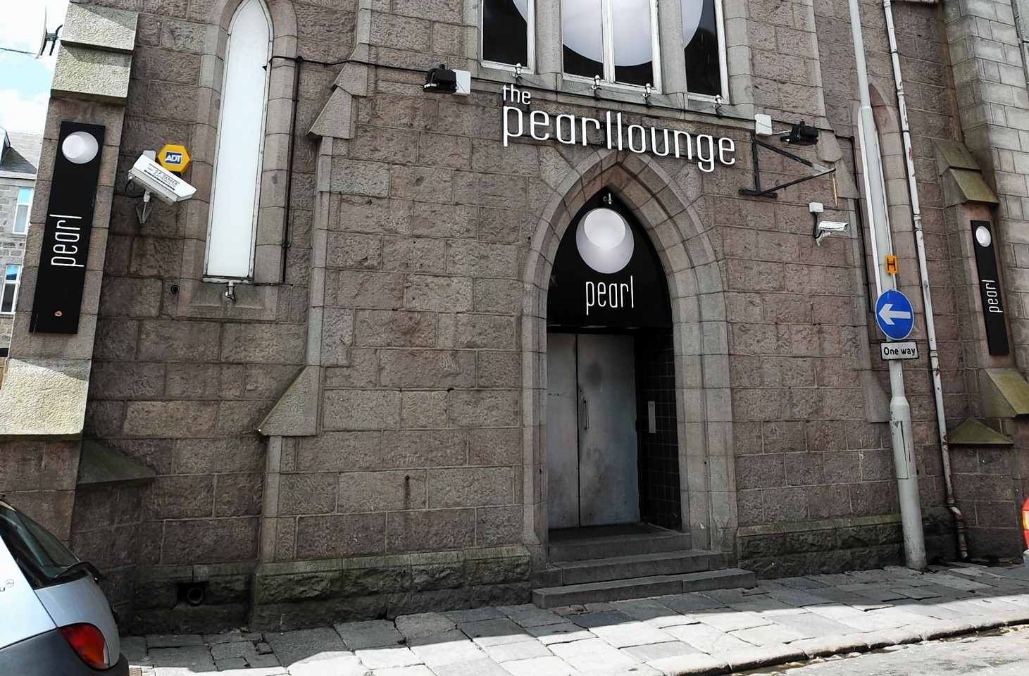 Amadeus Nightclub Aberdeen 11 aberdeen pubs and clubs you went to 10 years ago that