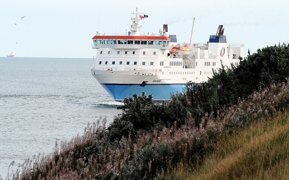 northlink-ferries.jpg