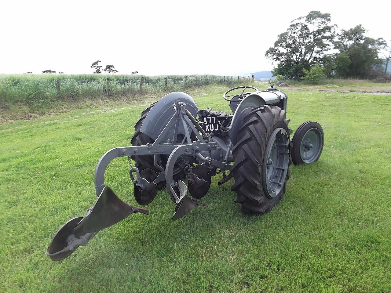 Ferguson-plough.jpg
