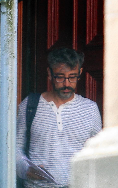Nicolas Jimenez