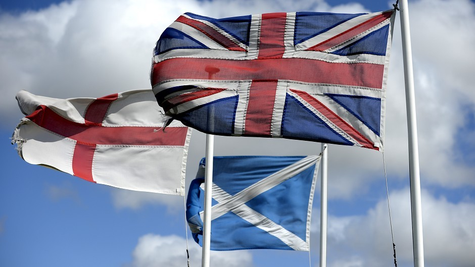 People will be asked Should Scotland be an independent country on September 18.