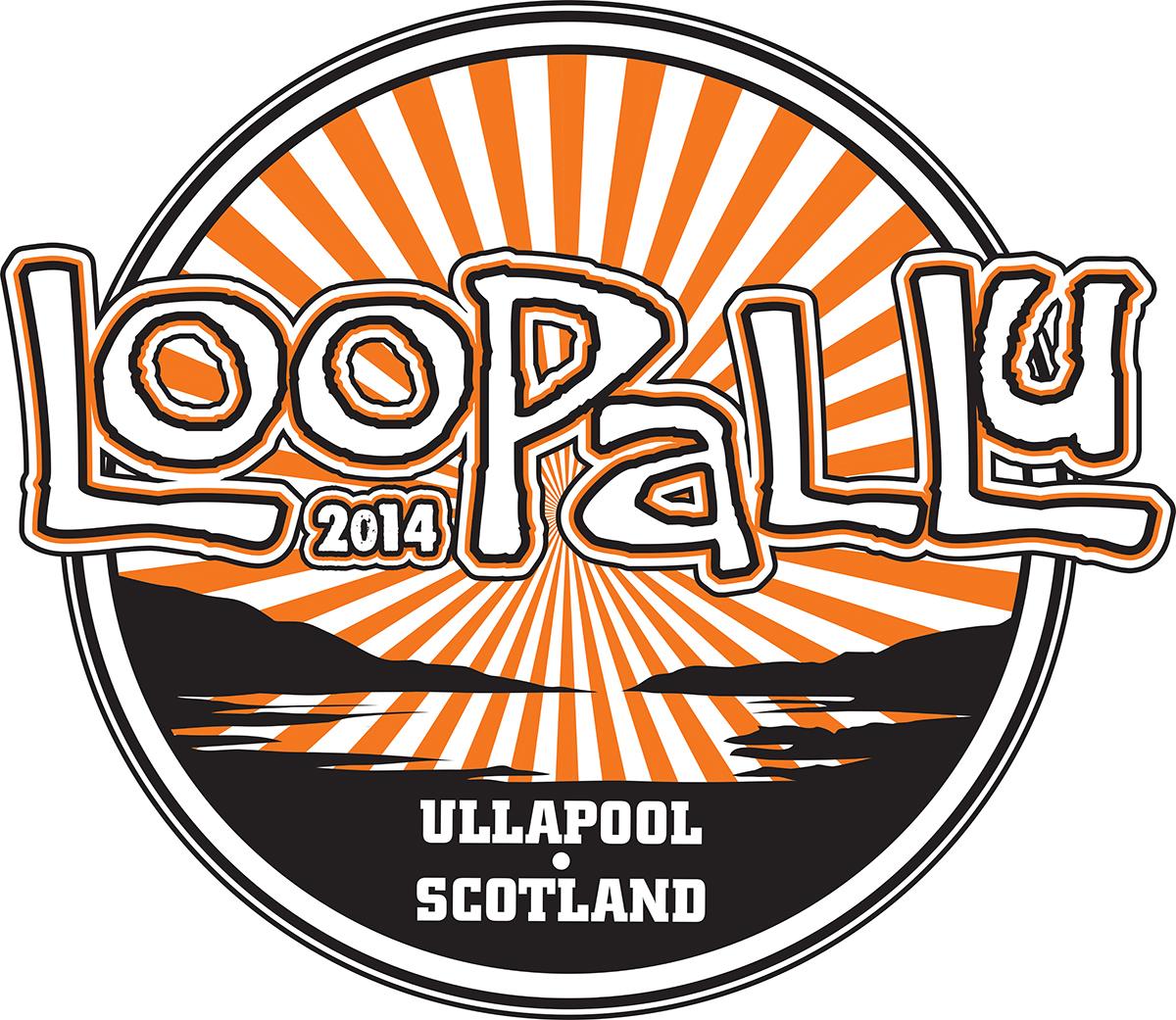 Loopallu