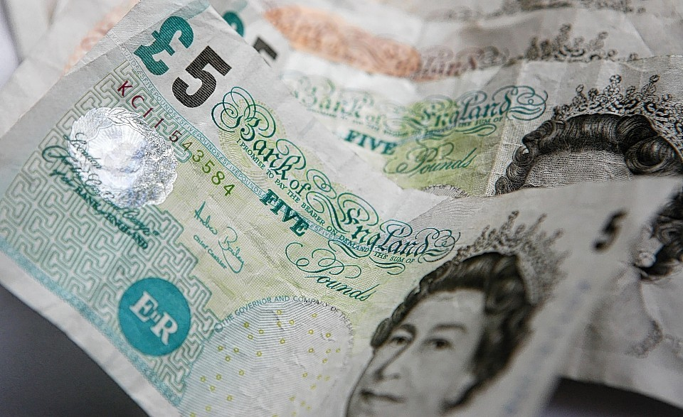 Town Hall Rich List shows senior council staff on more than £100,000 a year.
