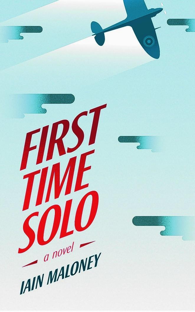FirstTimeSolo