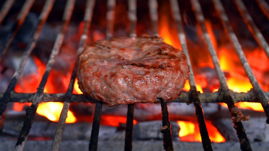NFUS is calling for clearer country of origin labelling on meat.