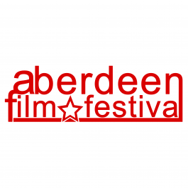 Aberdeen Film Festival