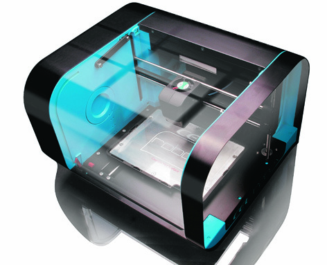 The best 3D printers | Press and Journal