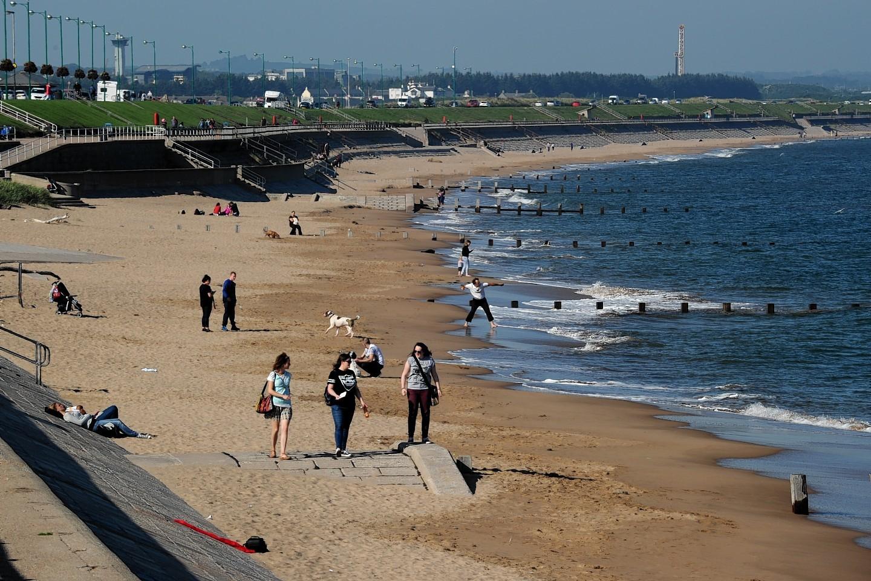 Aberdeen-beach.jpg