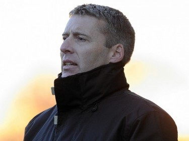 County and Caley Jags youngsters ready for North of Scotland Cup showdown