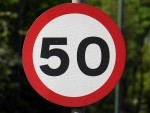 Councillors poised to decide new speed limit for notorious section of Aberdeenshire road