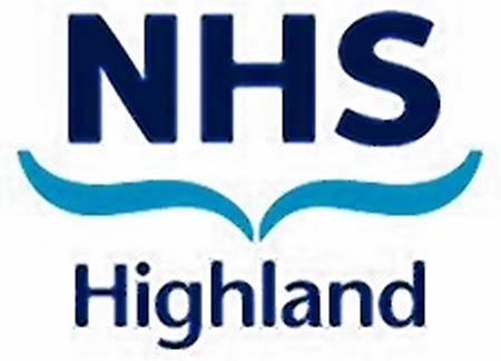 NHS Highland has confirmed the minor injury unit at Dunbar Hospital has reopened