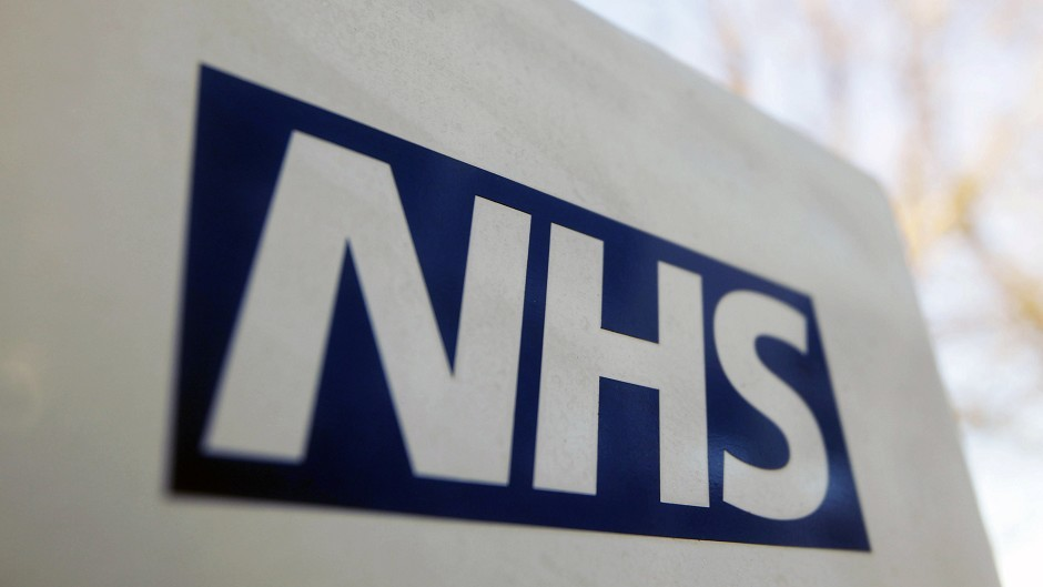 Northern and Island health board to use £3.3million to cope with winter demands.