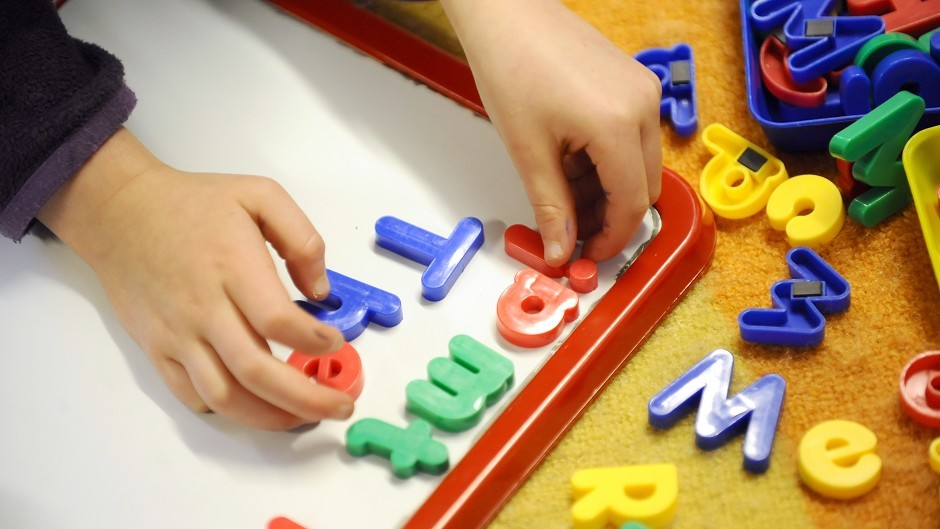 Parents across the north and north-east are failing to make child maintenance payments