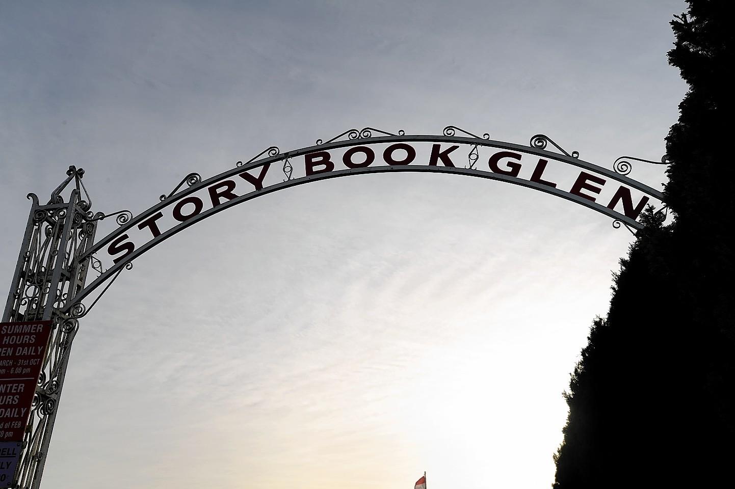 Storybook-Glen.jpg