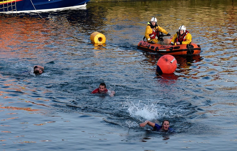 Fraserburgh-Boxing-day-swim-5.jpg