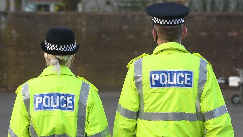 Highland MSP John Finnie has called on Danny Alexander to scrap Police Scotland's VAT bill.