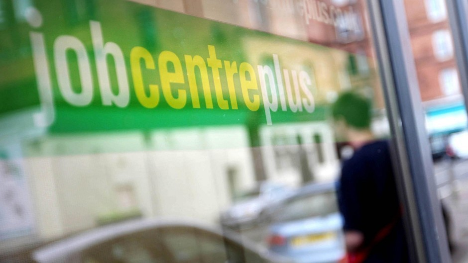 Jobseekers have been warned not to use their CVs to boast of pointless interests