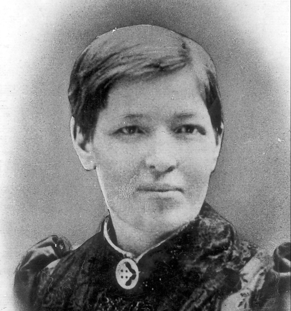 Mary Slessor is regarded as one of Aberdeen's greatest daughters.