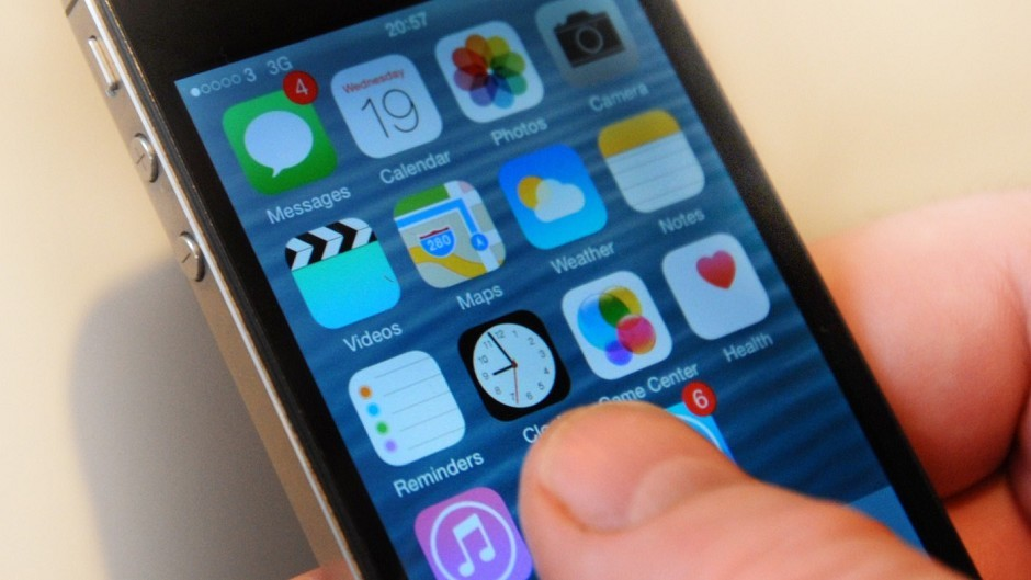 Drivers in the north could be left stranded without any phone coverage
