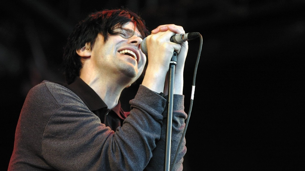 The Manic Street Preachers, The Feeling, Kelis and The Charlatans performed in 2007