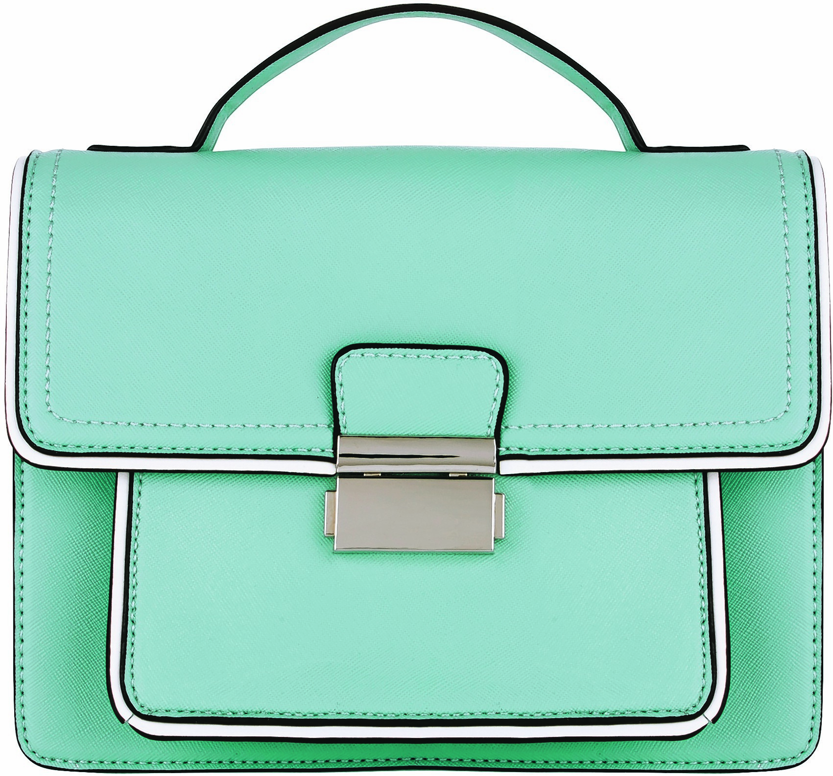 Marks and Spencer Limited Edition bag, £29.50