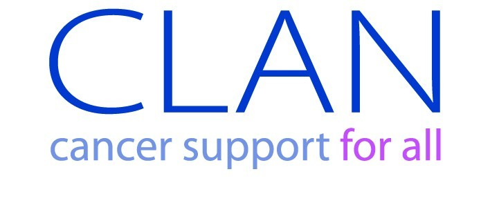 CLAN supports those with cancer across the region